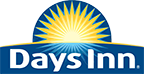 Days Inn Granbury - 1201 Plaza Dr N, Granbury, Texas 76048